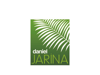 Daniel Jarina apoia o 1º Festival Interno Canoa Caiçara