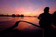 Canoa Caiçara, aulas de canoa havaiana em Santos, aulas de canoage, canoagem, canoa havaiana, canoa havaiana em Santos, Va'a, passeios de canoa havaiana, treinamento corporativo, estudo do meio, canoas havaianas, canoagem, canoagem oceânica, garagem náutica, esporte de aventura, esporte, aventura, lazer, contato com a natureza, relax natural, Outdoor Trainning, Canoa, caiçara, caiçara mesmo, canoa caiçara, canoagem na Baixada Santista, cultura caiçara