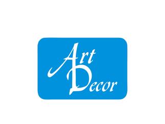 Art Decor Divisórias, patrocinador do 1º Festival Interno Canoa Caiçara.
