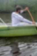 aula de canoagem em santos, passeios canoa havaiana, Canoa Caiçara, canoagem em Santos, aulas de canoagem, passeio de canoa, canoa havaiana, canoagem oceânica, canoas, Boramar, remar, Mar, contato com a natureza, treinamentos corporativos, estudo do meio,