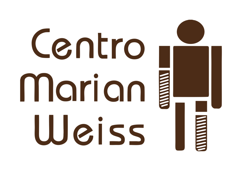 Centro Marian Weiss.png