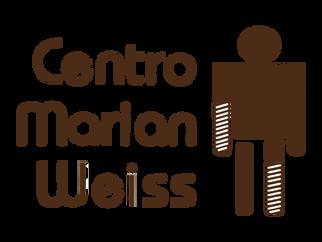Apoio Centro Marian Weiss