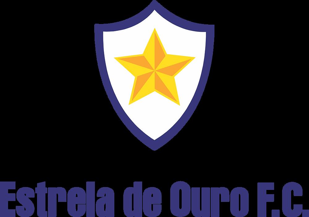 Estrela de Ouro_t.png