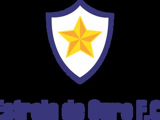 Estrela de Ouro, o principal patrocinador do 1º Festival interno Canoa Caiçara