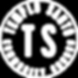 TSCC-LOGOwhite.png