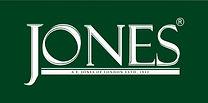 A.F.JONES-ロゴ.jpg