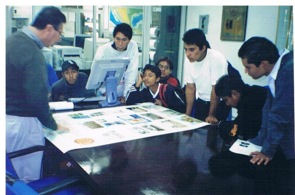 Visita_al_Instituto_de_Geofísica_-_UNAM_2