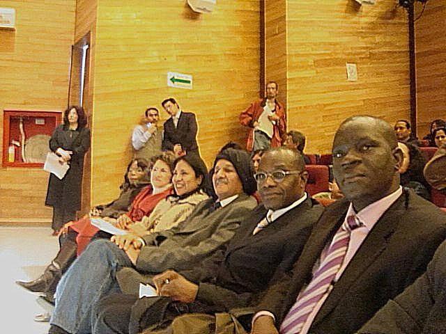 Educación_intercultural,_derechos_de_los_pueblos_africanos,_FCPyS-UNAM_2