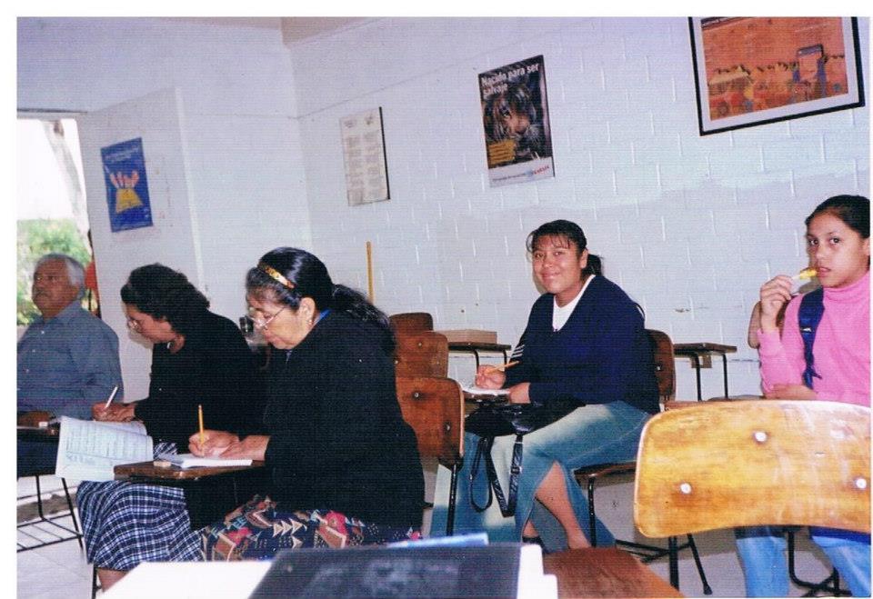 Salon_de_clases_de_educación_básica_4