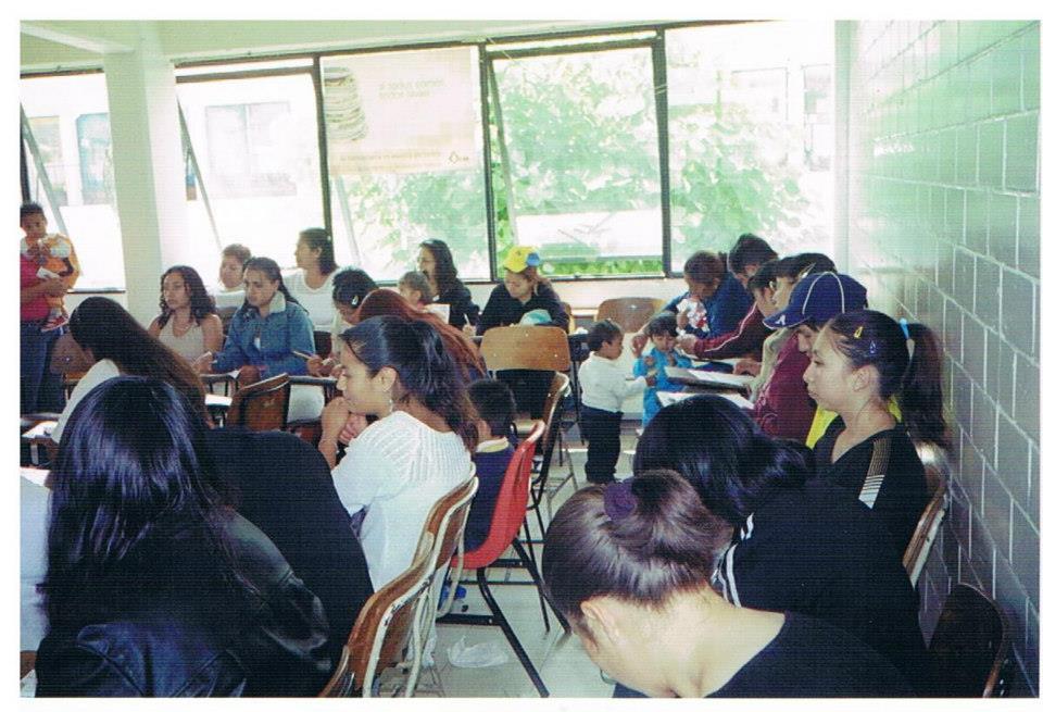 Salon_de_clases_de_educación_básica_1