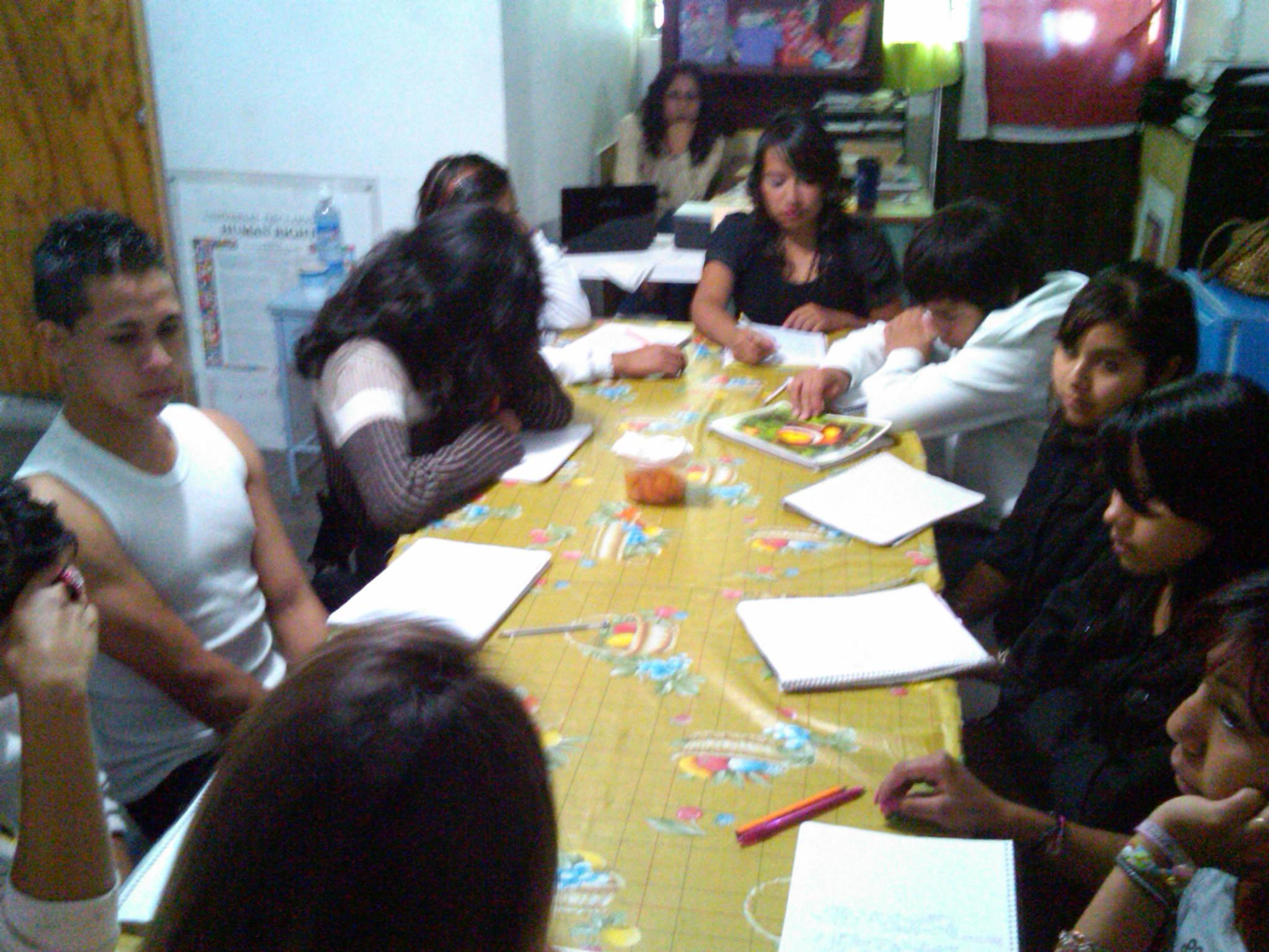 Clases_de_educación_básica_3