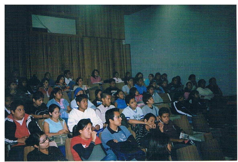 Seminario_de_derechos_humanos_-_CEDAW_-_Facultad_de_Ciencias_Políticas_y_Sociales_-_UNAM
