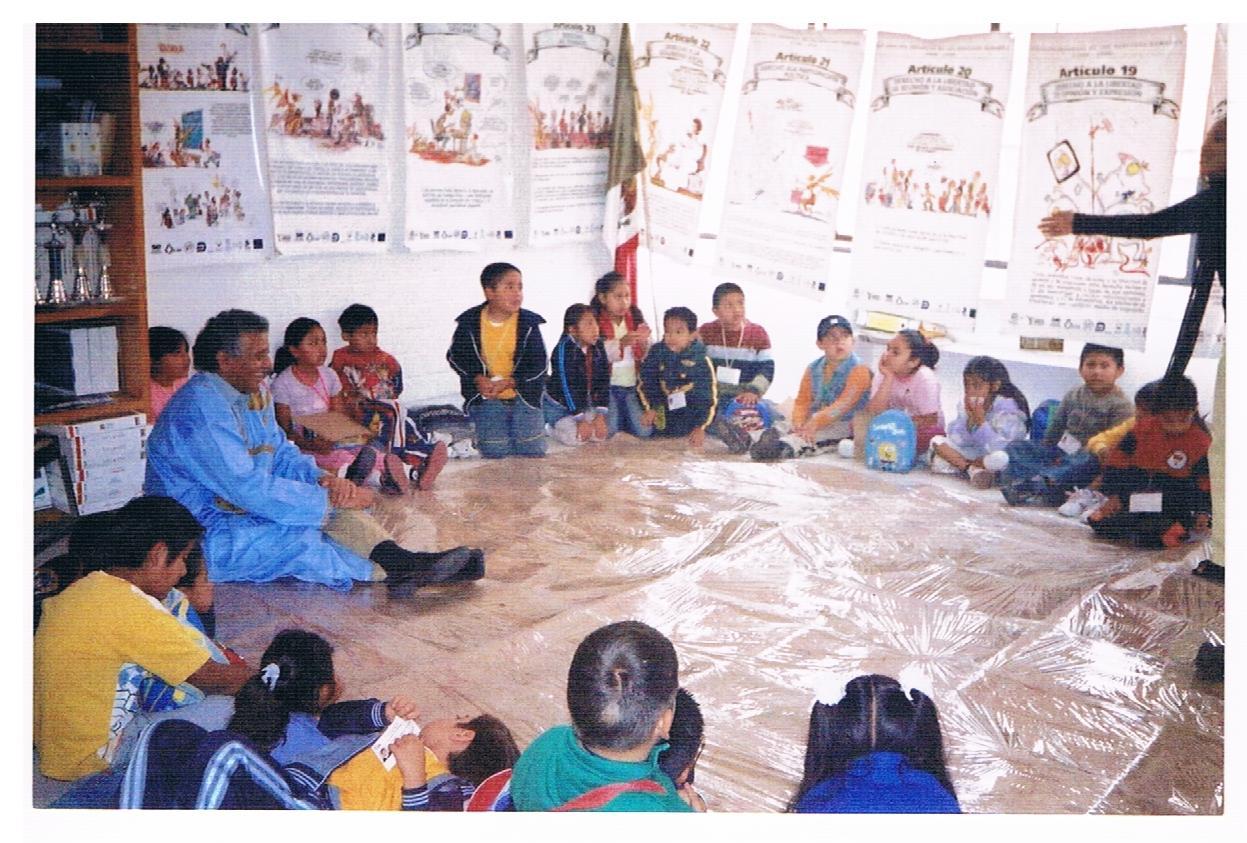 Educación_intercultural,_un_verano_con_África_11
