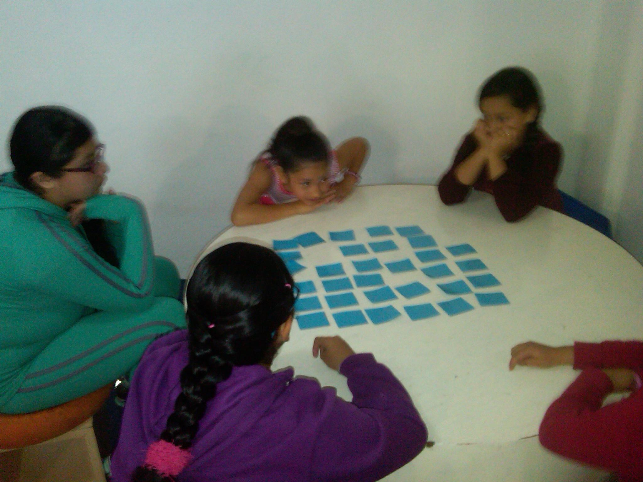 Educación_básica,_juegos_de_estrategia_2