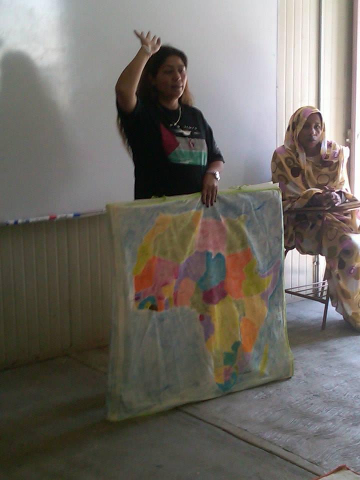 Educación_para_la_paz,_cuento_de_Irene_en_el_sáhara,_escuela_primaria_3