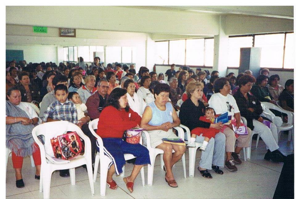 Seminario_-_Derechos_de_la_Mujer_-_en_el_marco_del_Día_Internacional_de_la_Mujer_3