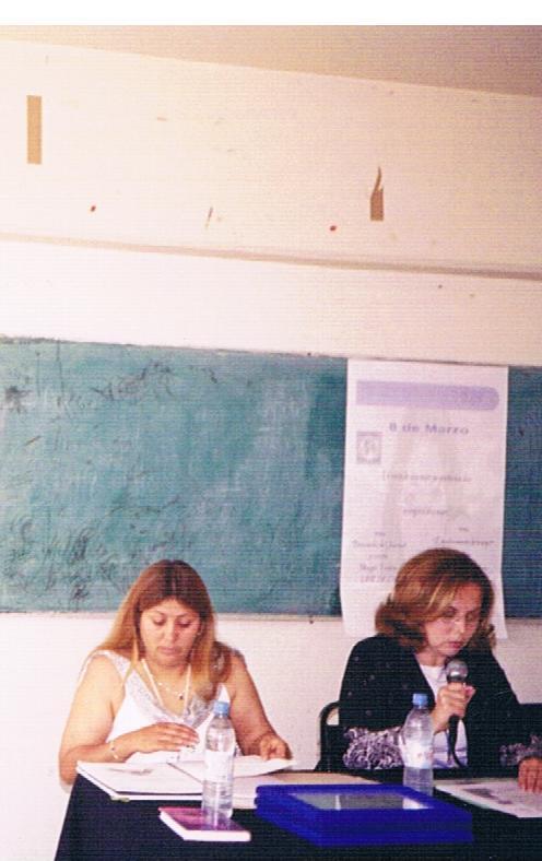 Seminario_-_Derechos_de_la_Mujer_-_en_el_marco_del_Día_Internacional_de_la_Mujer_1
