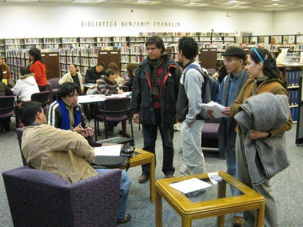 Educación_intercultural,_visita_a_biblioteca_Benjamín_Franklin_2