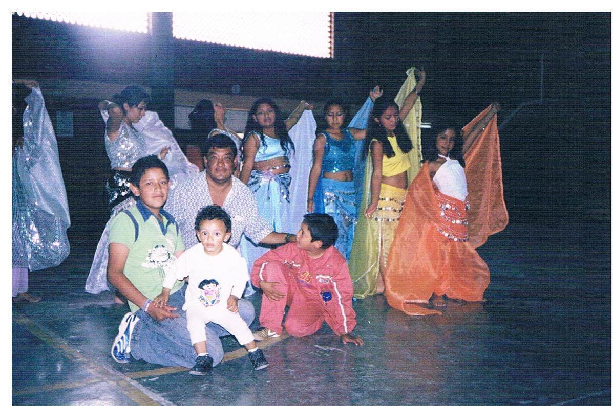 Educación_intercultural,_taller_de_danza_árabe_3