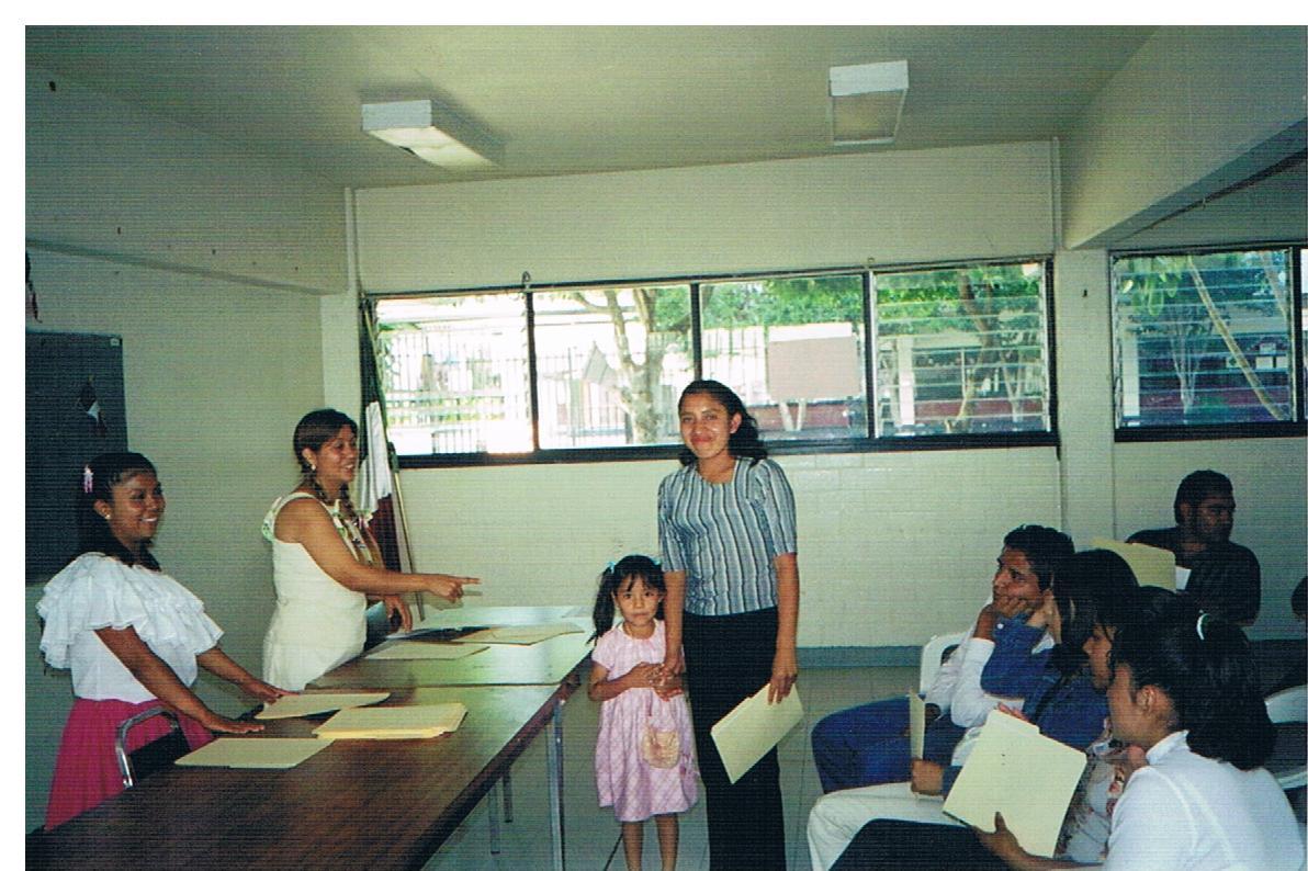 Certificación_de_alfabetización_y_educación_básica_-_mujeres_8