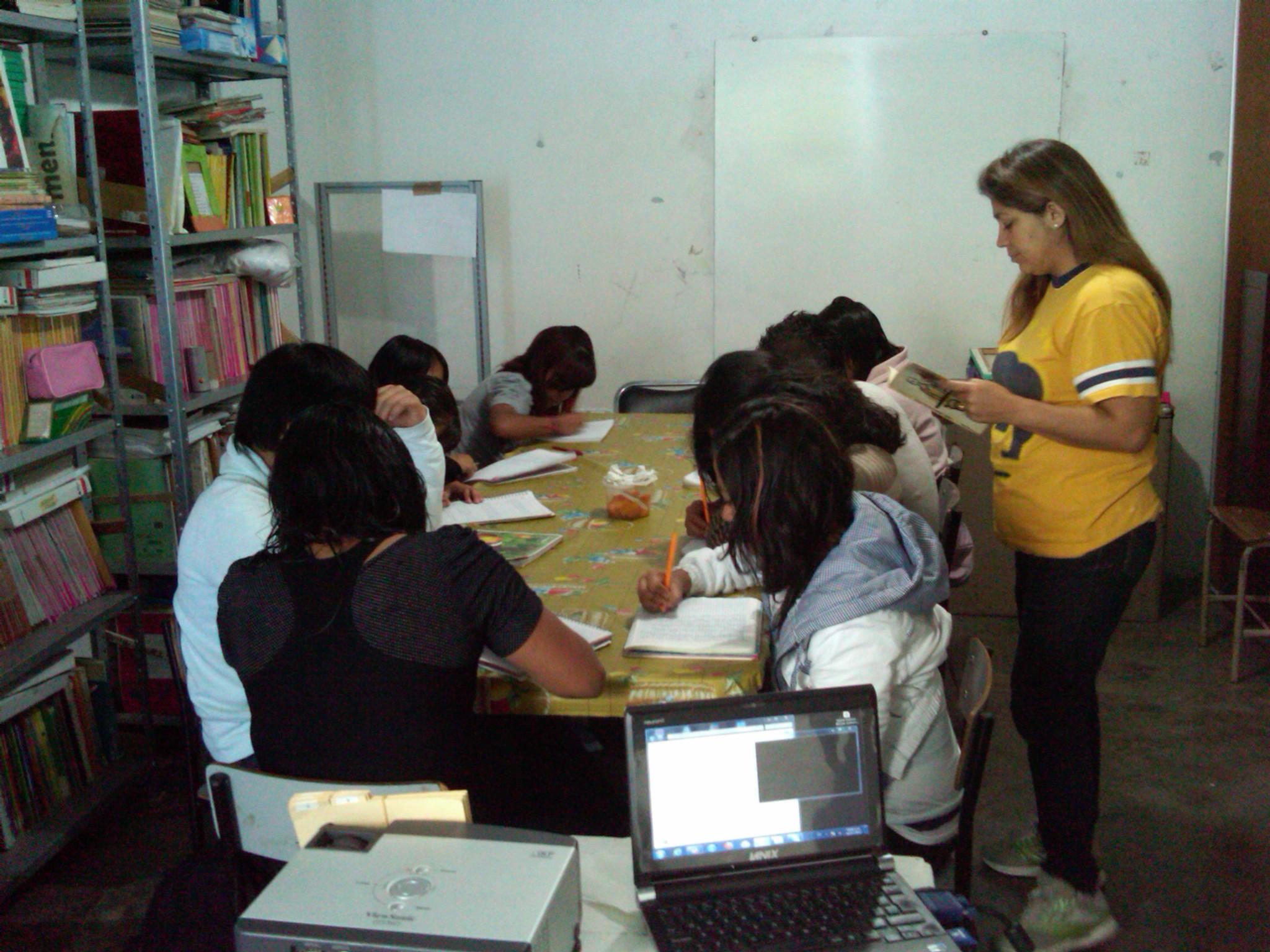 Clases_de_educación_básica_2