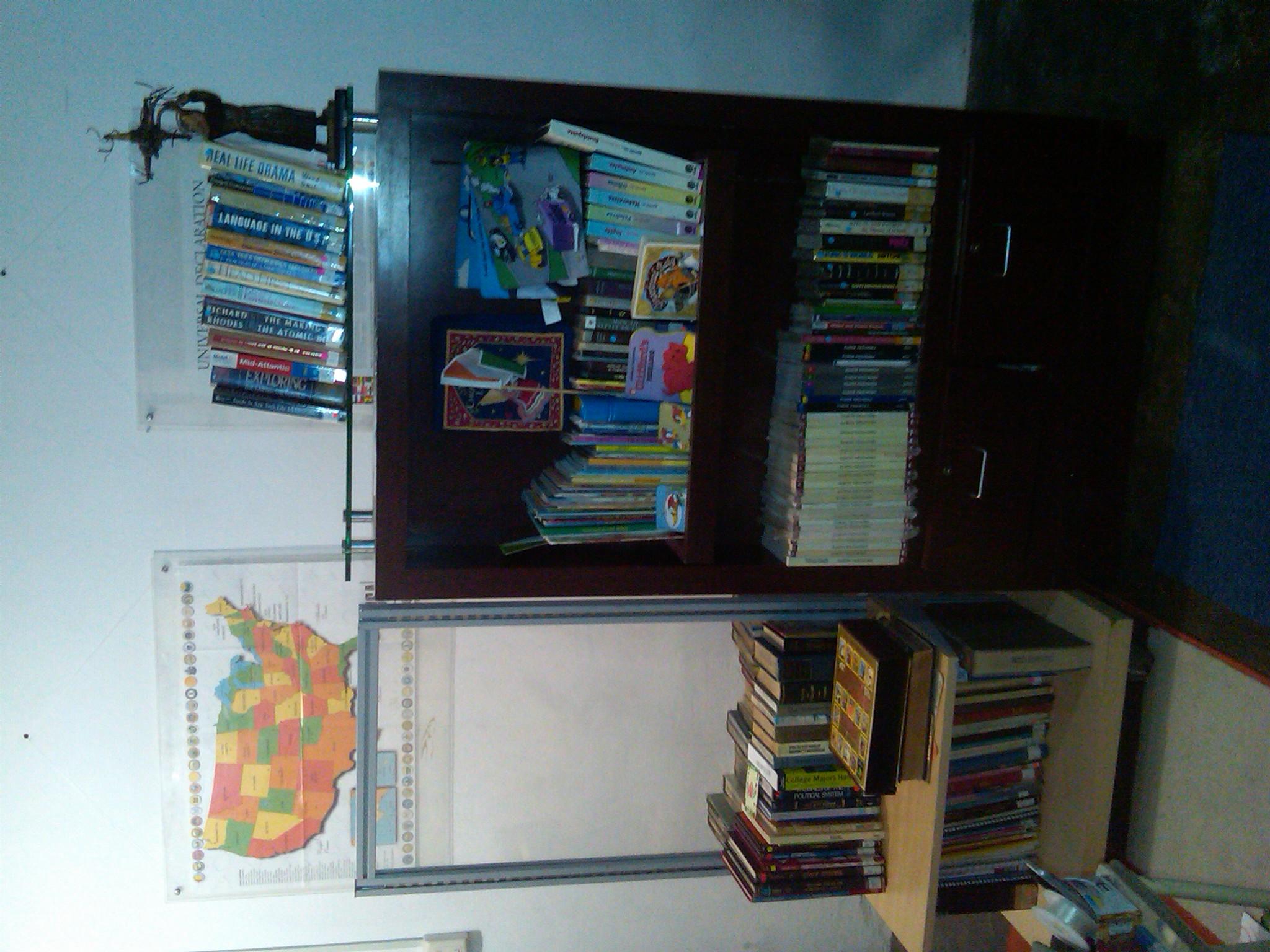 Adecuación_de_la_Biblioteca_José_de_Jesús_Gómez_Torres_6