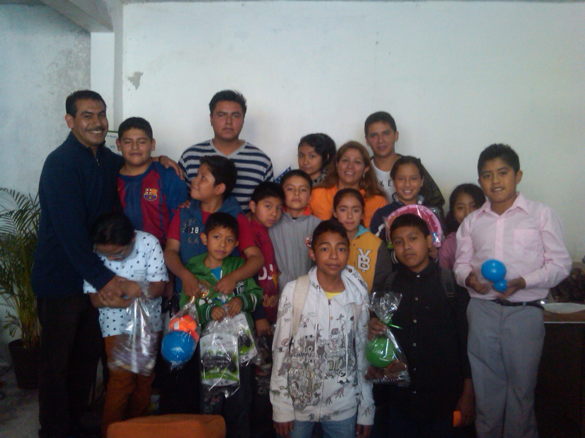 Educación_para_la_paz,_desarrollo_humano_1