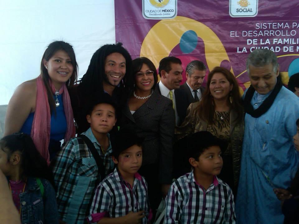 Educación_intercultural,_difusión_de_la_cultura_saharaui,_marfileña,_congoleña_y_dominicana;_cierre_
