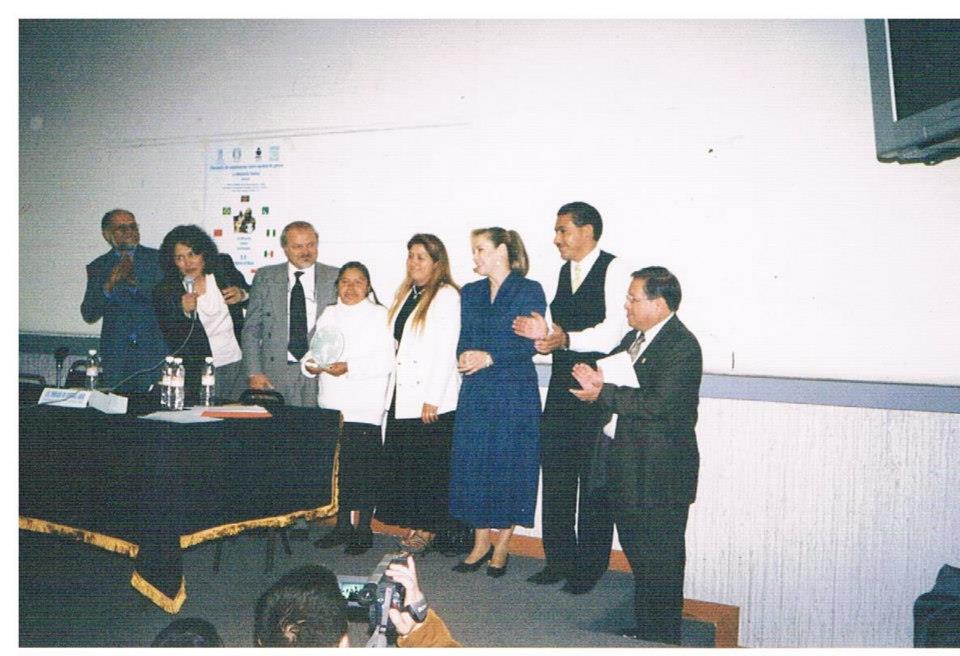 certificación_de_educación_básica_-_FCPyS-UNAM__1