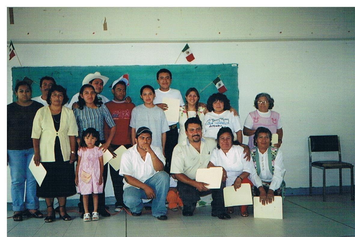 Entrega_de_certificados_de_educación_básica_5