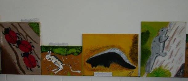 Exposición_de_trabajos_realizados_en_el_Taller_de_pintura_al_oleo_3