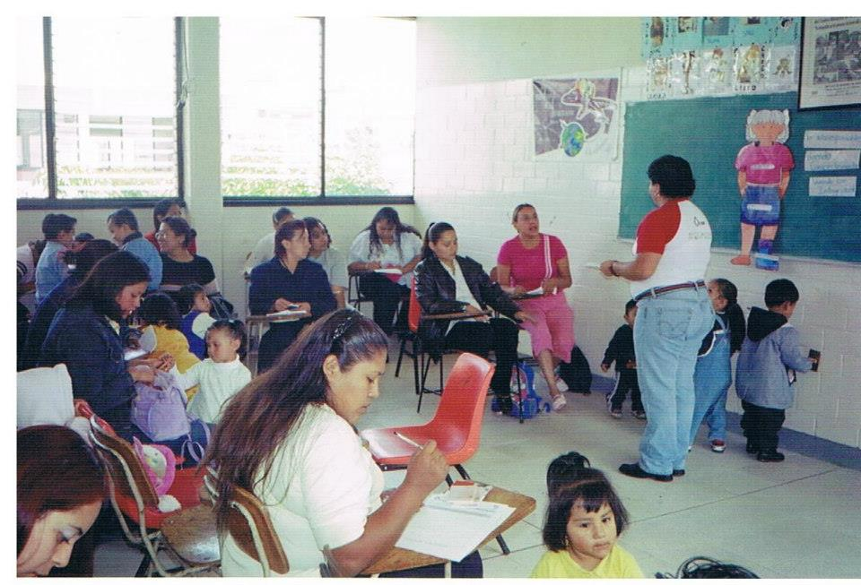 Taller_de_educación_cívica_2