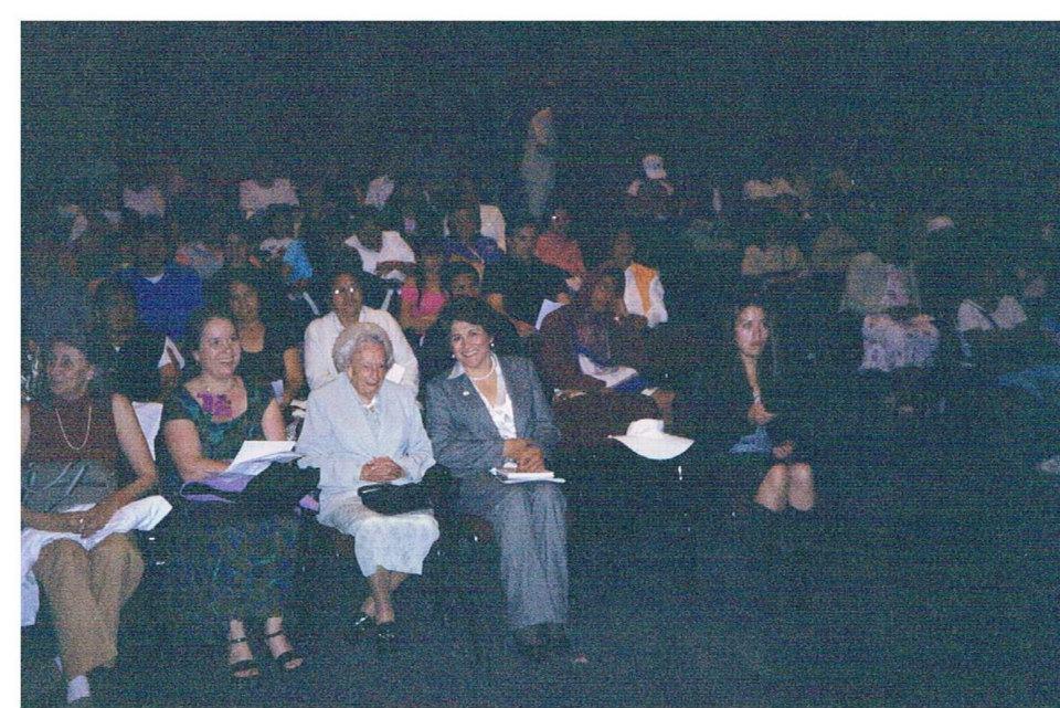 Día_Internacional_de_la_Mujer,_Premio_Mujer_del_Año_-_2do_Encuentro_de_Mujeres_Formadoras_y_Educador
