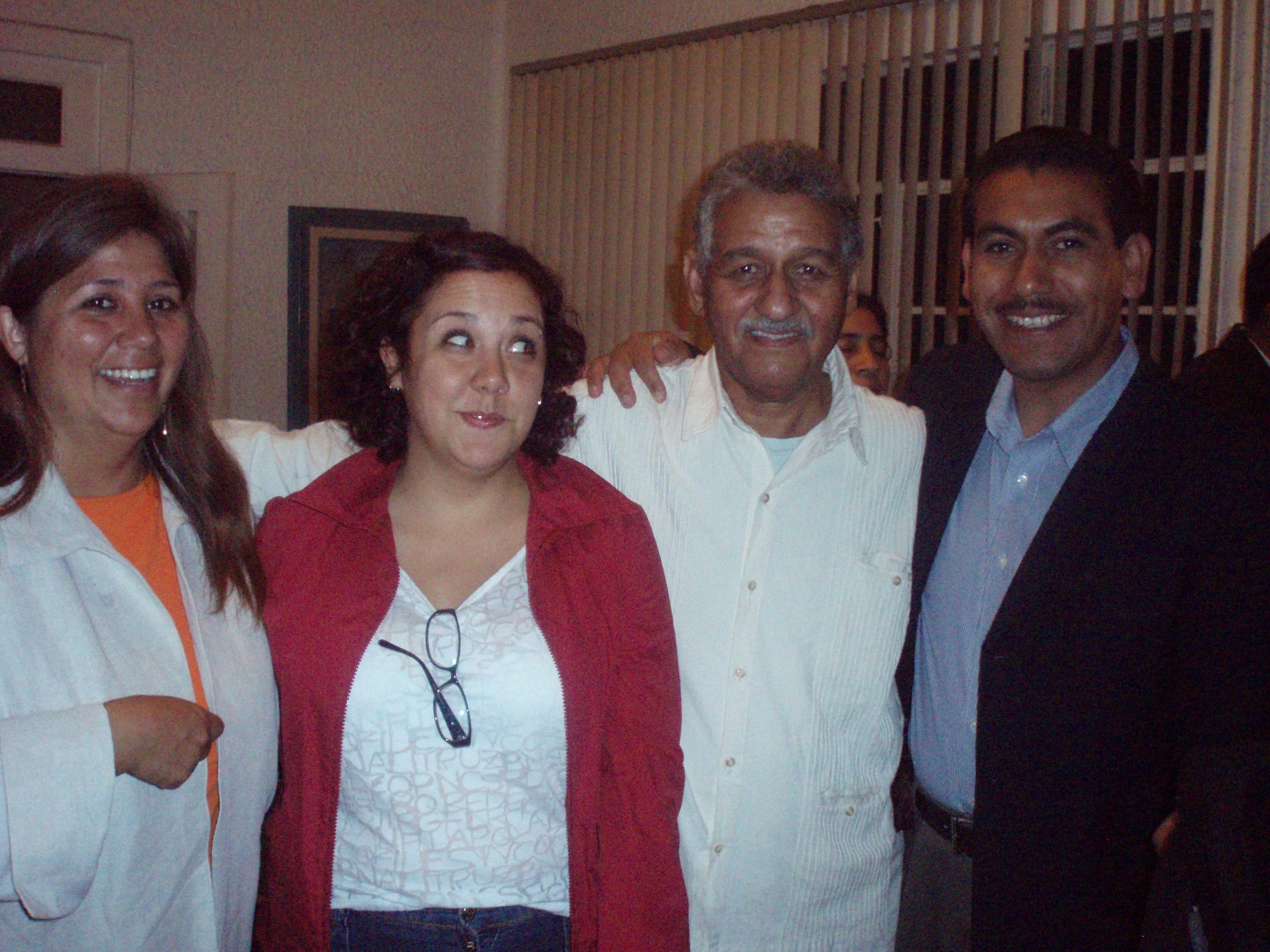 Educación_intercultural,_grupo_de_amistad_con_la_República_Árabe_Saharaui_Democrática_1