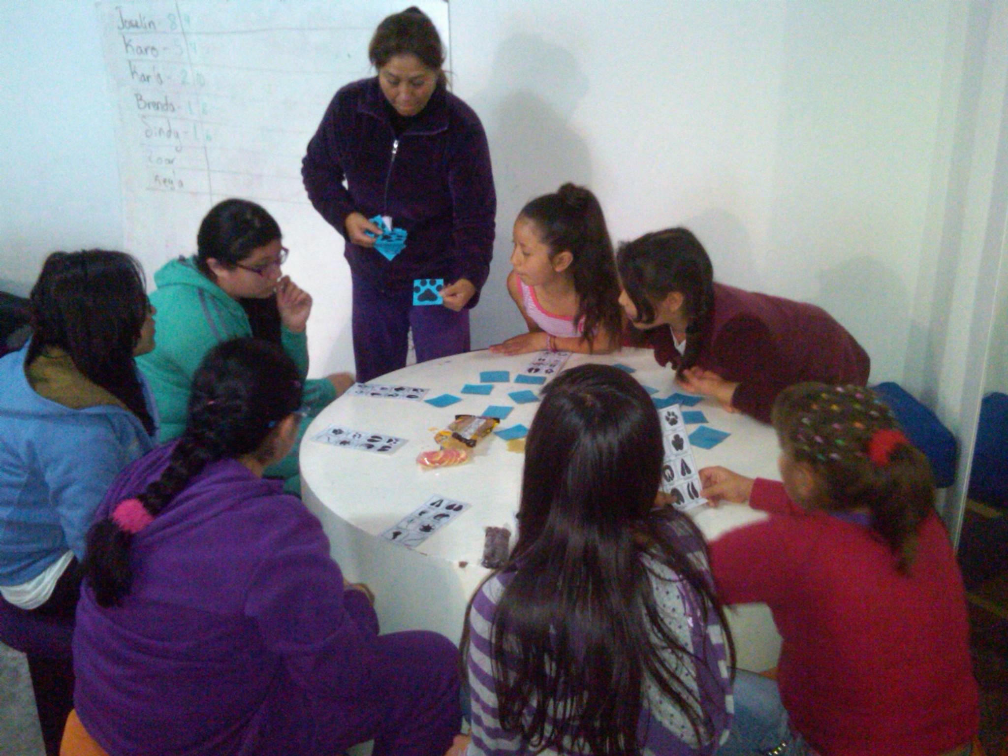 Educación_básica,_juegos_de_estrategia_3