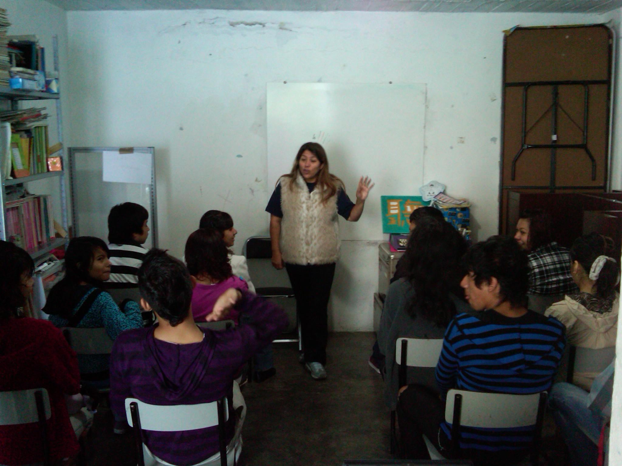 Clases_de_educación_básica_6