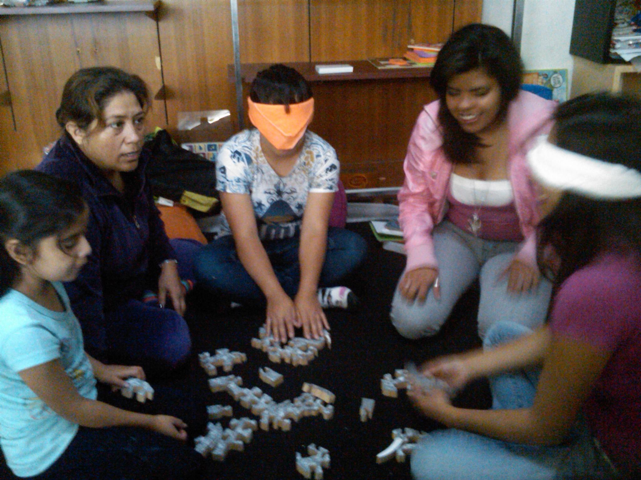 Educación_básica,_juegos_de_estrategia_6