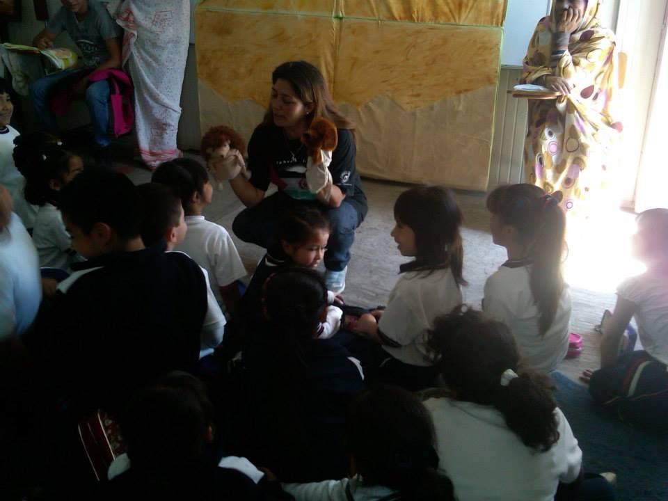 Educación_para_la_paz,_cuento_de_Irene_en_el_sáhara,_escuela_primaria_5
