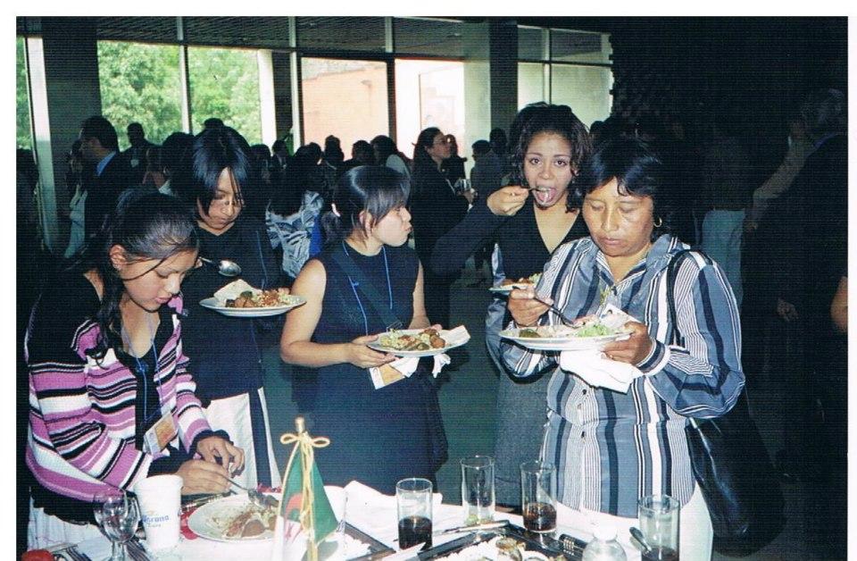 Educación_intercultural,_celebración_del_Día_de_África,_SRE_-_Tlatelolco,_D.F._3