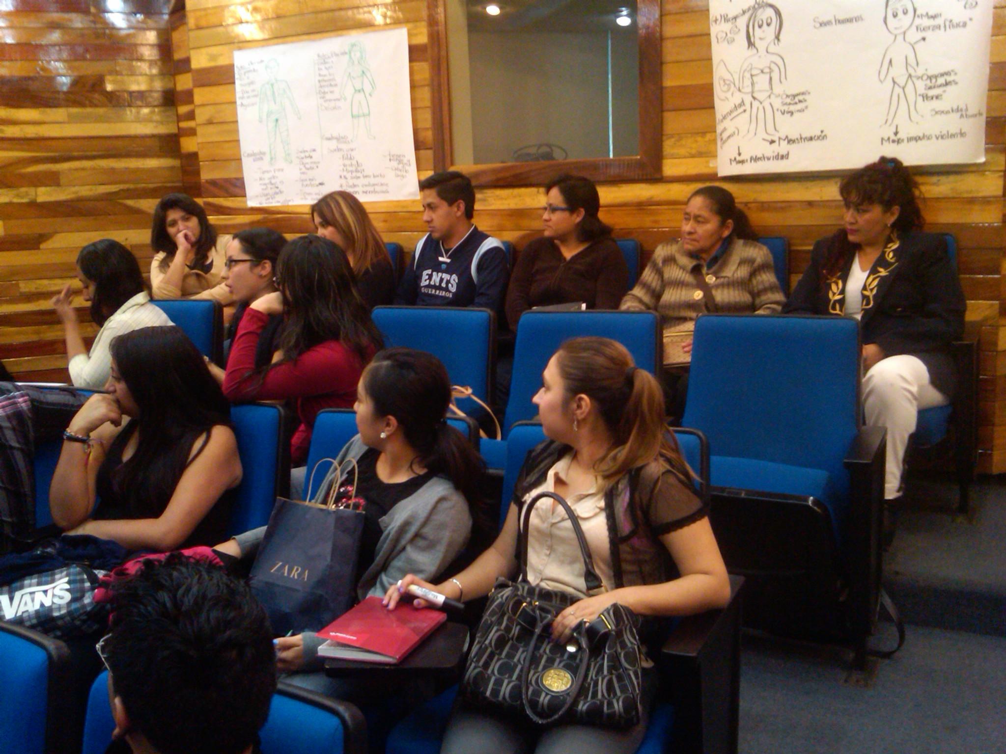 Seminario_de_Género,_Escuela_Nacional_de_Trabajo_Social-UNAM_1