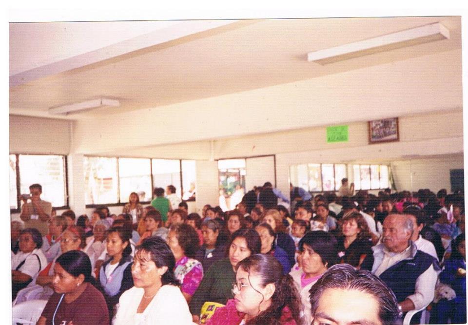 Seminario_-_Derechos_de_la_Mujer_-_en_el_marco_del_Día_Internacional_de_la_Mujer_4