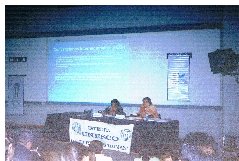 Seminario_de_derechos_humanos_-_Facultad_de_Ciencias_Políticas_y_Sociales_-_UNAM_3