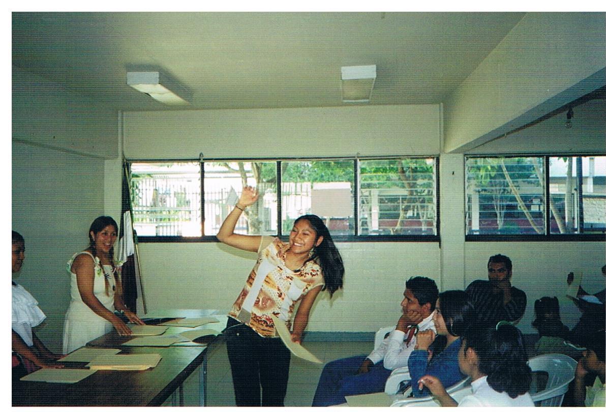 Certificación_de_educación_básica_-_mujeres_5