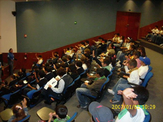 Congreso_de_la_Federación_Internacional_de_Sociedades_Científicas_-_desarrollo_del_talento_-_Faculta