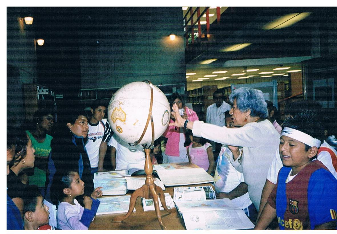 Educación_básica,_Instituto_de_Geografía_-_UNAM_1