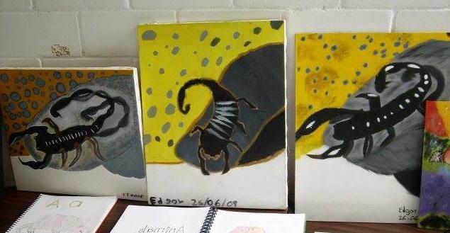 Exposición_de_trabajos_realizados_en_el_Taller_de_pintura_al_oleo_9