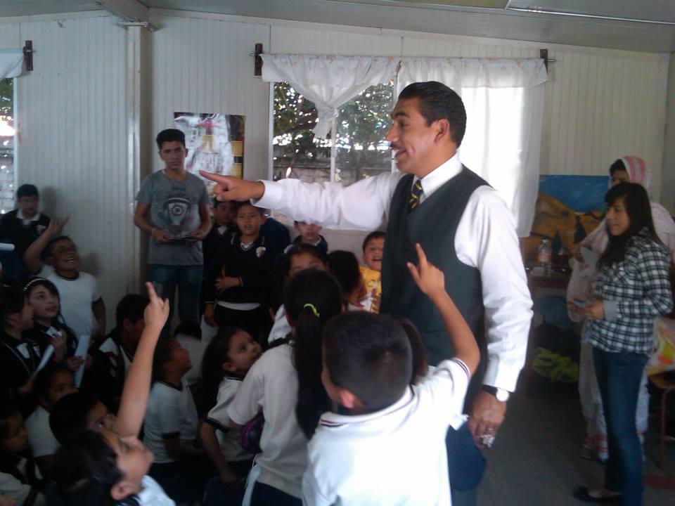 Educación_para_la_paz,_cuento_de_Irene_en_el_sáhara,_escuela_primaria_6