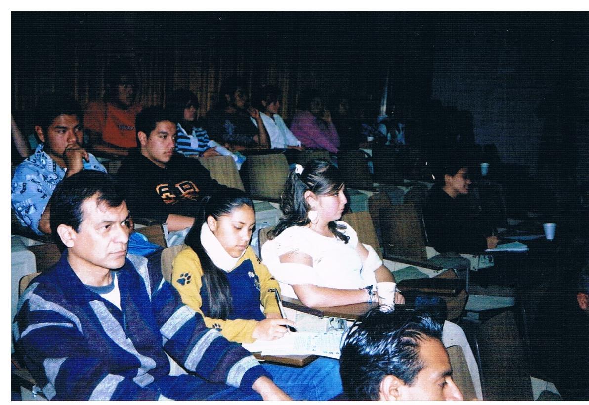 Seminario_de_derechos_humanos_-_Facultad_de_Ciencias_Políticas_y_Sociales_-_UNAM_1