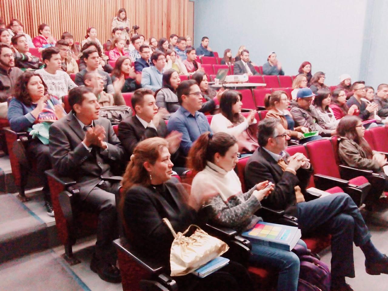 Presentación_de_el_libreo_El_poder_suave,_FCPyS-UNAM_1
