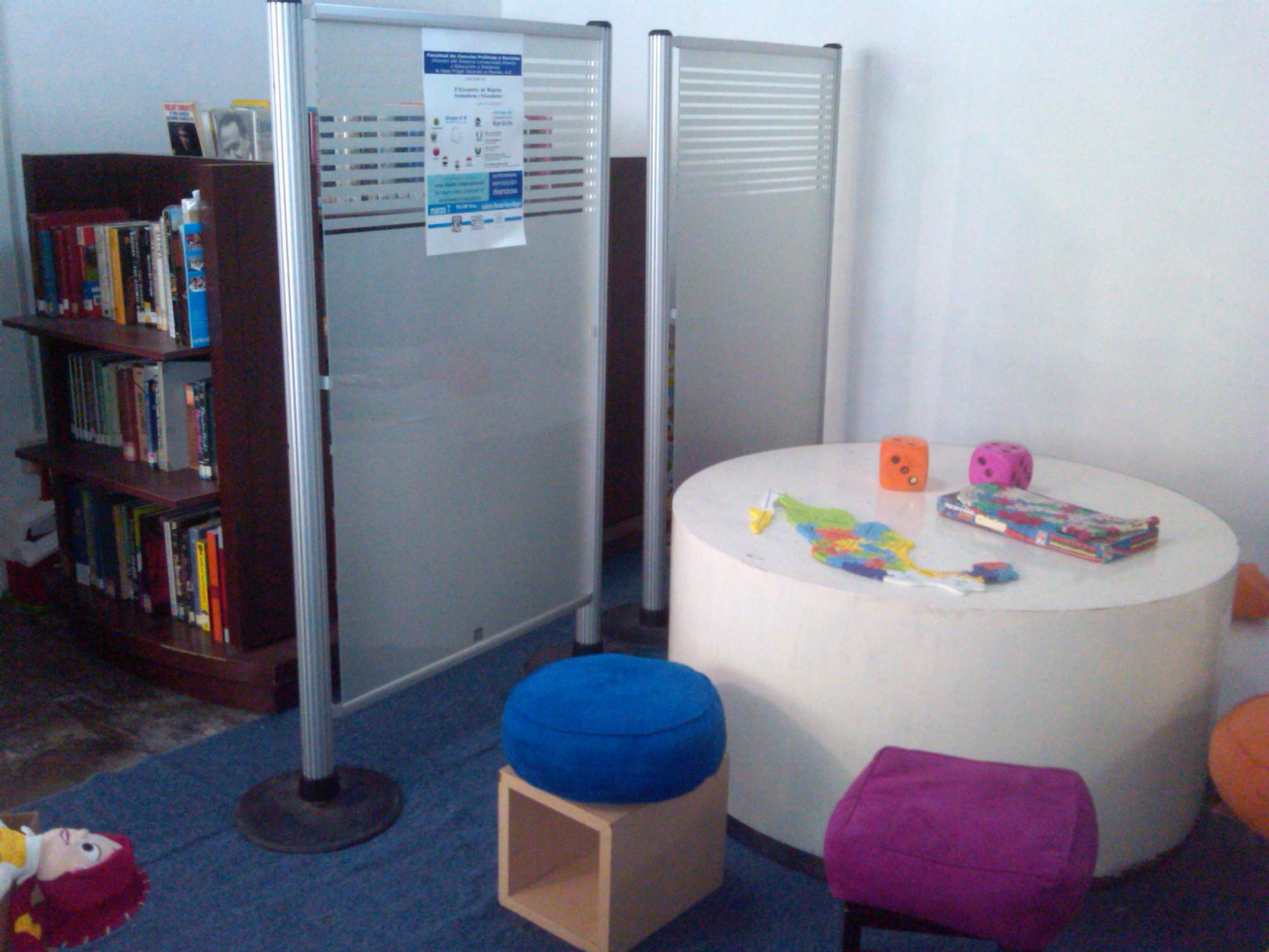 Adecuación_de_la_Biblioteca_José_de_Jesús_Gómez_Torres_1